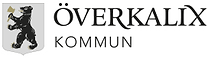 Overkalix_Kommun_logo-compressor.png