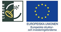 Leader_EU Strukturfond_vit bakgrund.jpg