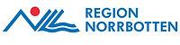Region_Norrbotten_logga_1920x1080-compre