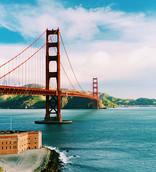 Happiest San Francisco Bay Area
