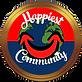 Happiest Community