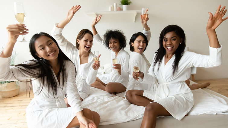 Happiest Women Group.png