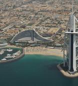 Happiest Dubai
