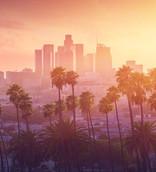 Happiest Los Angeles