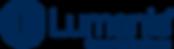 Lumenis-Logo-2861x810.png