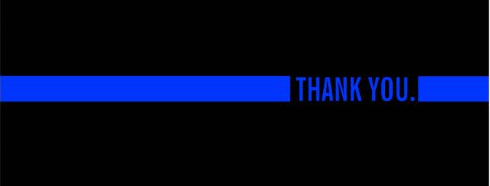 thin_blue_thank_you.png