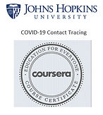 COVID-19 Contact Tracing Certificate.jpg