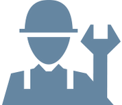 construction_worker_181x156.png