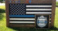 Sergeant Michael Chesna