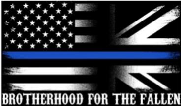 Police Constable Keith Palmer