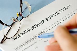 membership application form.jpg