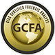 gcfa-gold.png