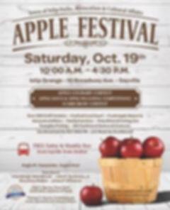 apple_fest_flyer.jpg