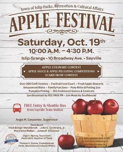 apple_fest_flyer.jpg