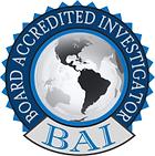 Board Accredited Investigator.png