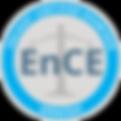 opentext-ence-ot-seal-nov2017.webp