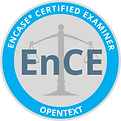 opentext-ence-ot-seal-nov2017.webp