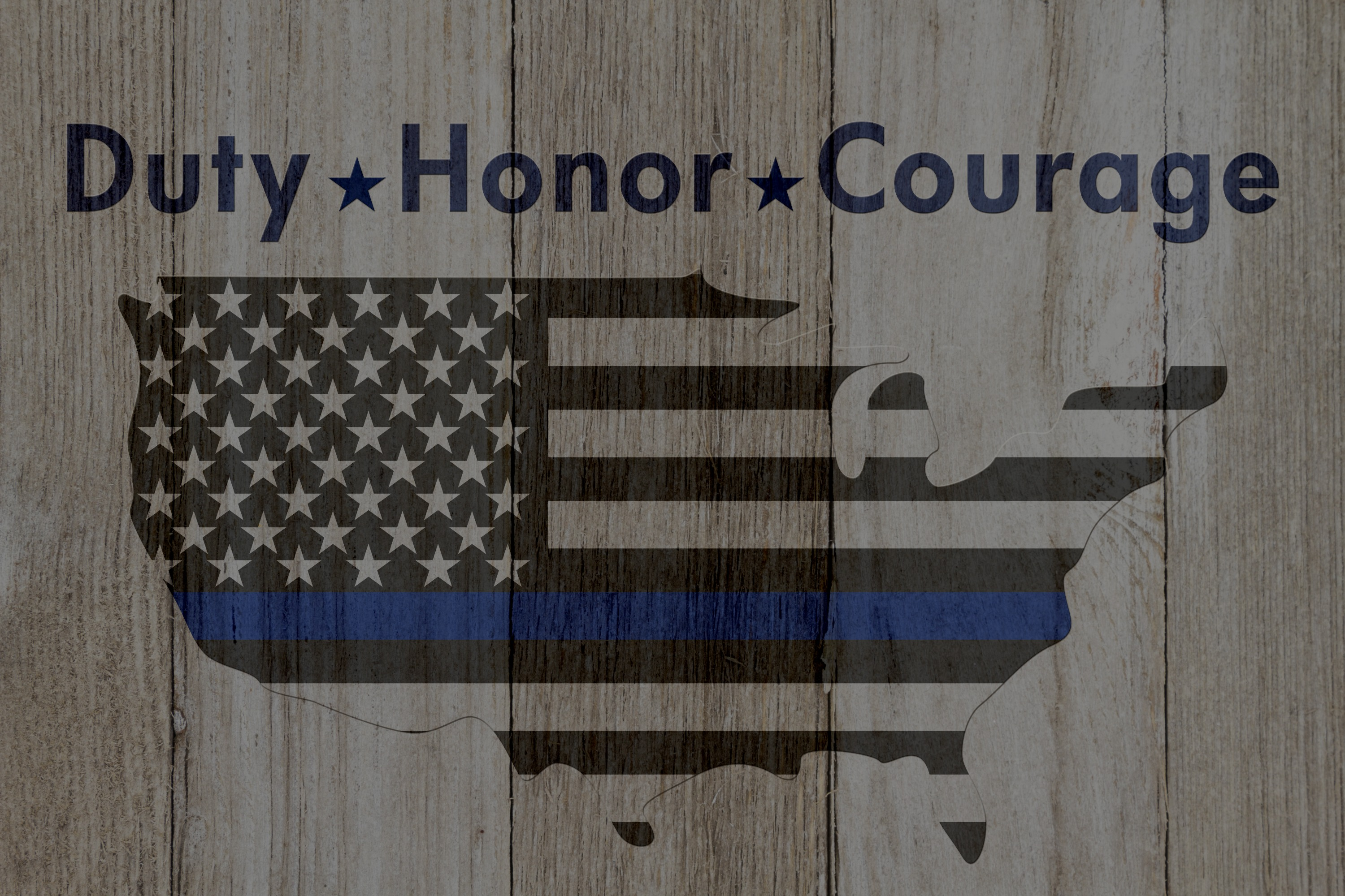 Duty%20Honor%20and%20Courage%20message%2