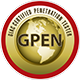 gpen-gold.png