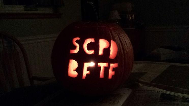 BFTF_Halloween.jpg