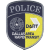 dallas-area-rapid-transit-police-departm