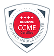 CCME_2019 (1).png