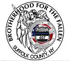BFTF Logo Color.PNG