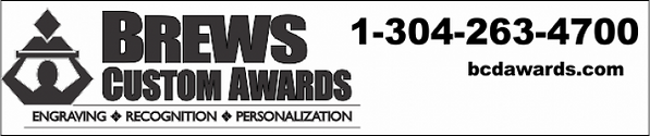 brews-custom-awards-llc-kggqL3.png