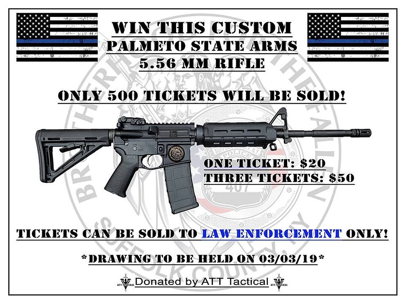 556_rifle.jpg