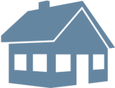 house_icon_206x158.png