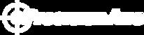 Precision-Aire-Logo-no-inc_white_rgb_325