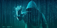the dark web hooded hacker .jpg
