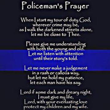 policemansprayer.jpg
