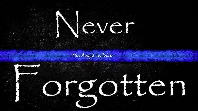 heroes_never_forgotten.jpg