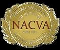 NACVA201210_large - Copy.png