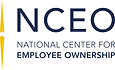 NCEO-LOGO_Vert_color-640x389.png