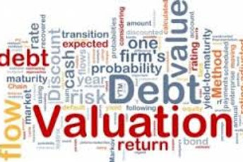 DIY Early Stage Valuation Seminar