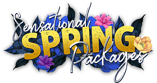 Spring-Packages-logo.png