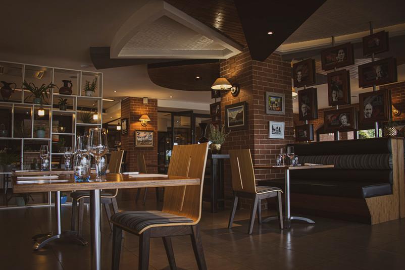 HERO_Restaurant_BeFrank_08.jpg