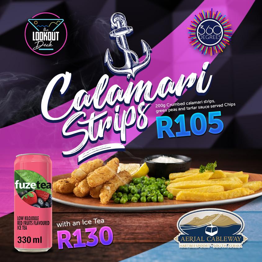 Calamari Strips Social.jpg