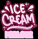 Ice cream parlour logo.png
