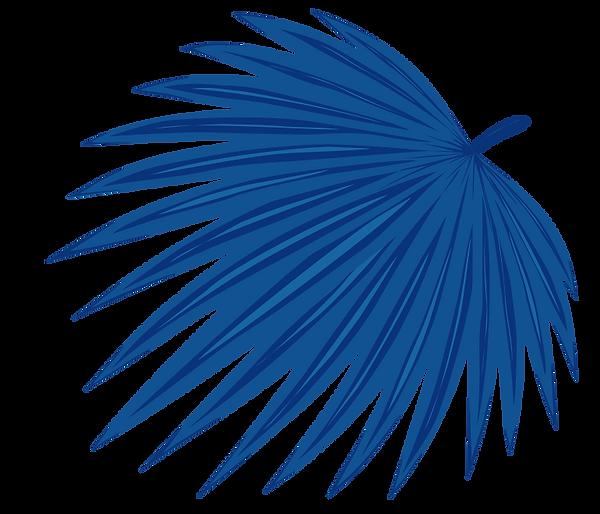 blue-leaf-4.png