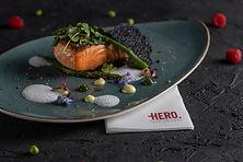 HERO_Food_BeFrank_28.jpg