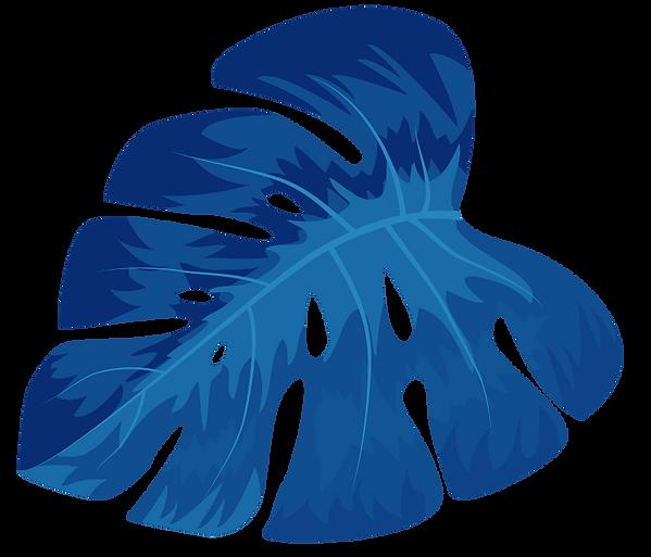 blue-leaf.png