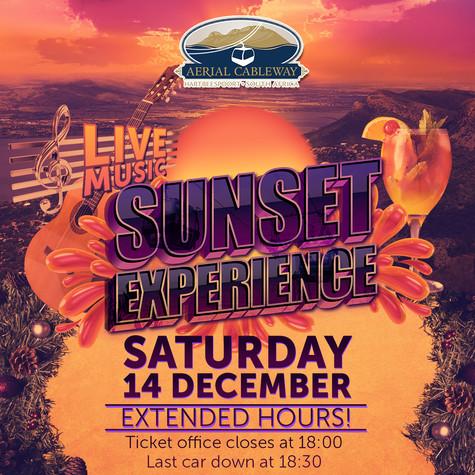 Sunset-Experience-Social.jpg