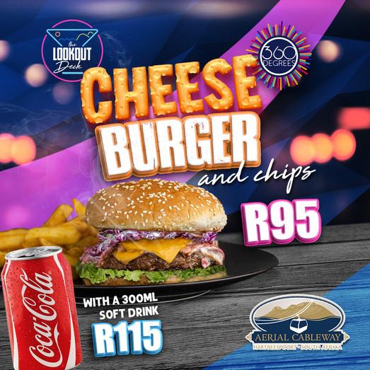 Cheese-Burger-Social.jpg