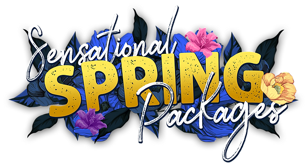 Spring Packages logo.png