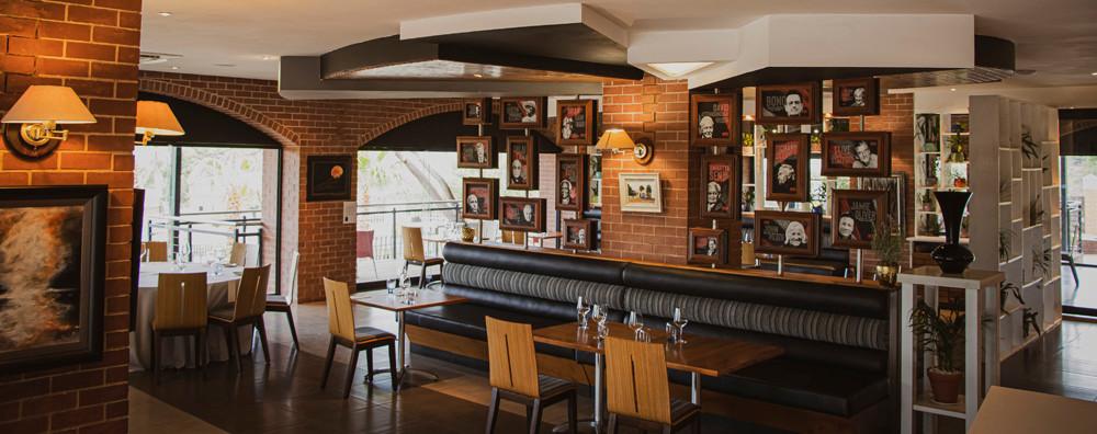 HERO_Restaurant_BeFrank_12.jpg