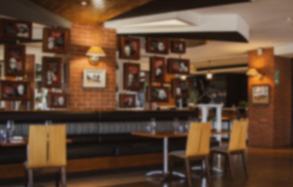 Restaurant BG.jpg