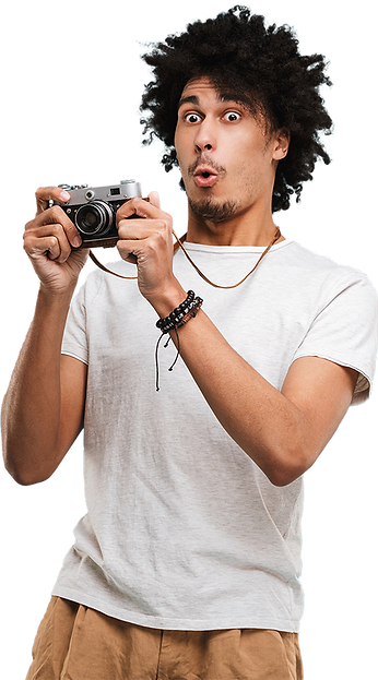 Guy-with-Camera.png